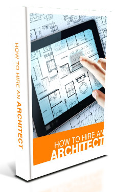How to Hire An Architect - iD Abode